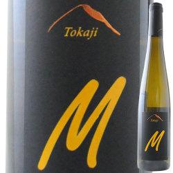 ミュスカ・ヴァンダンジュ・タルディーヴ シャトー・パジョス 2010年 ハンガリー トカイ 白ワイン 甘口 500ml