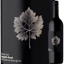 カベルネ・ソーヴィニョン カンガリーラ・ロード・ワイナリー 2014年 オーストラリア サウス・オーストラリア 赤ワイン フルボディ 750ml