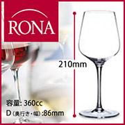 ロナ ソムリエ ワイン