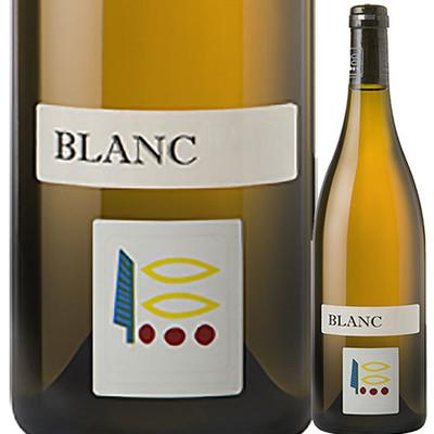 ヴァン・ド・ターブル・ブラン プリューレ・ロック 2014年 フランス ブルゴーニュ  白ワイン  750ml