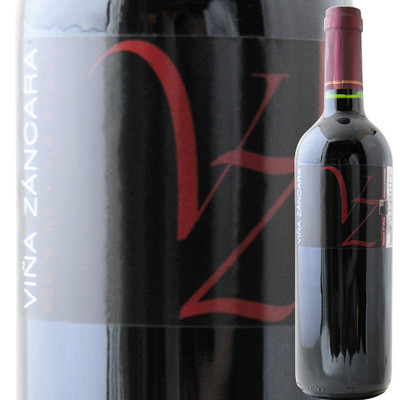 ヴィーニャ・サンカラ・ティント ボデガス・バスティダ スペイン ムルシア 赤ワイン ミディアムボディ 750ml